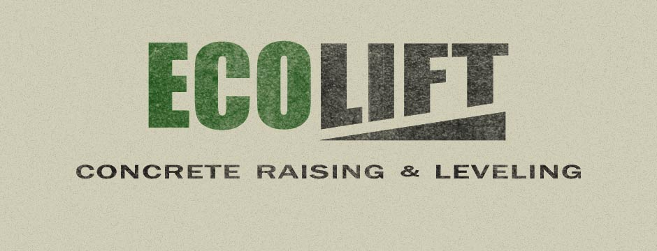 Eco-Lift Concrete Repair Minneapolis